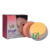 Atacado POP Pérola whitening & Remoção de manchas Creme Facial 20 g/pçs Corretivo cuidados com a pele clareamento da pele em 7 dias