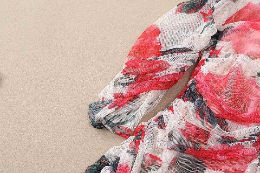 Del Alta Lusso Partito 2019 Vestito Donne Design Primavera Qualità Stile Di Abito Nuove Ps01226 Modo Europeo xSOUqw