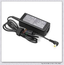 19 V 1.58A 30 W Laptop AC Adapter Oplader Voor Acer Aspire One A150L A110 Een 8.9 10.1 ZG5 Notebook gratis verzending(China)