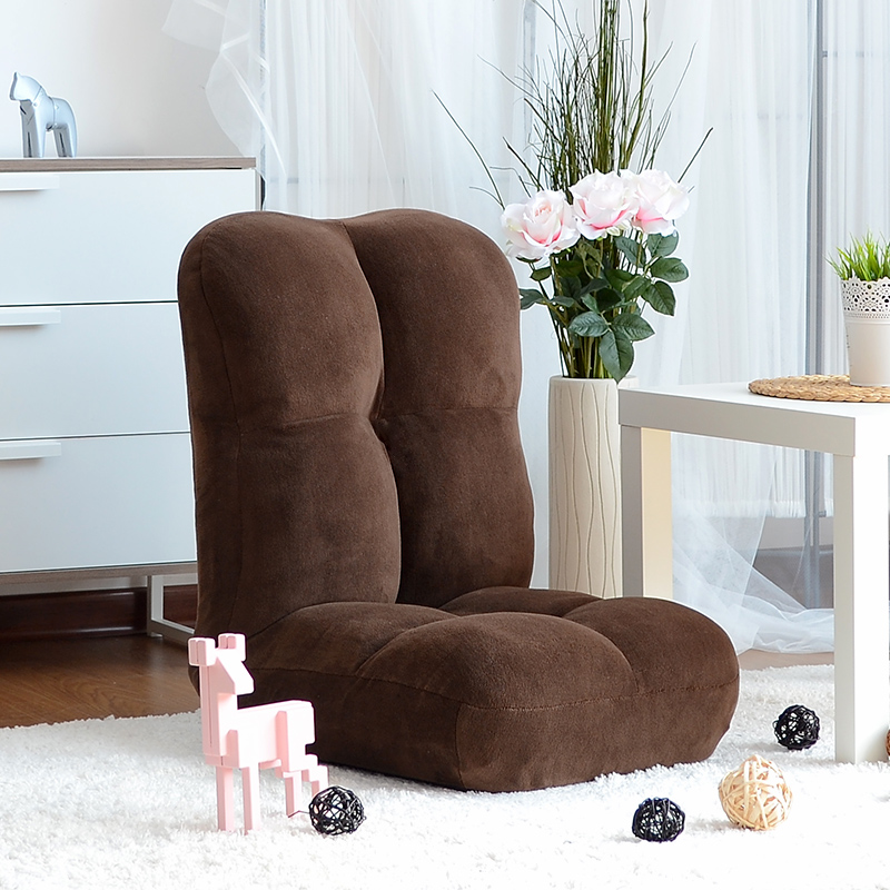 boss very the blog read while a i particular first on sofa it rue couch mouffetard bouncy comfortable comforter sofathen still ofcourse this more dragged importantly but back was super store sale then so buying new