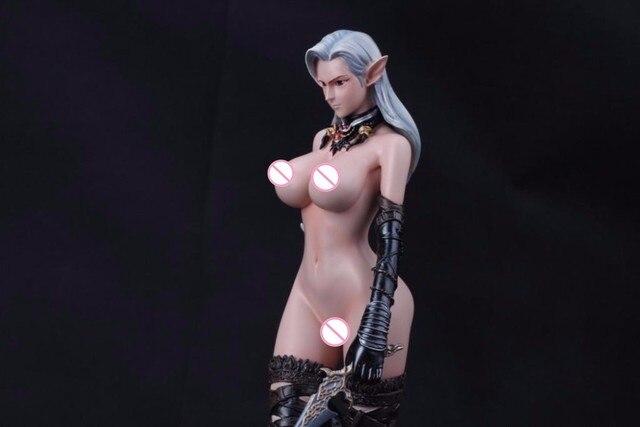 3D mom zoon sex pics