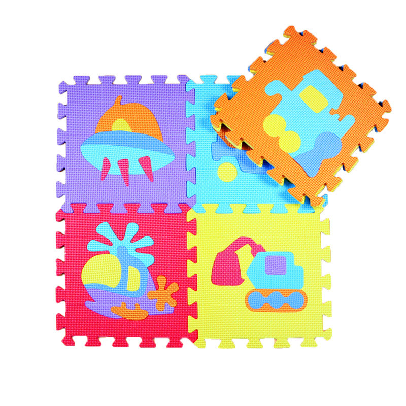 10pcsset-Baby-Toys-Play-Mat-Puzzle-Mats-Playing-Carpet-Childrens-Developing-Crawling-Rugs-Babies-Puzzle-Four-Styles-Kids-Gifts-4