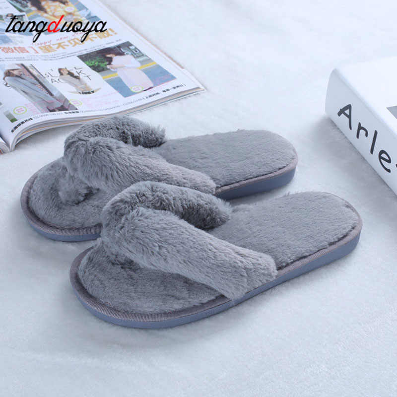 designer flip flops women flat slippers women indoor home slippers shoes women flip flops ladies house shoes zapatos de mujer