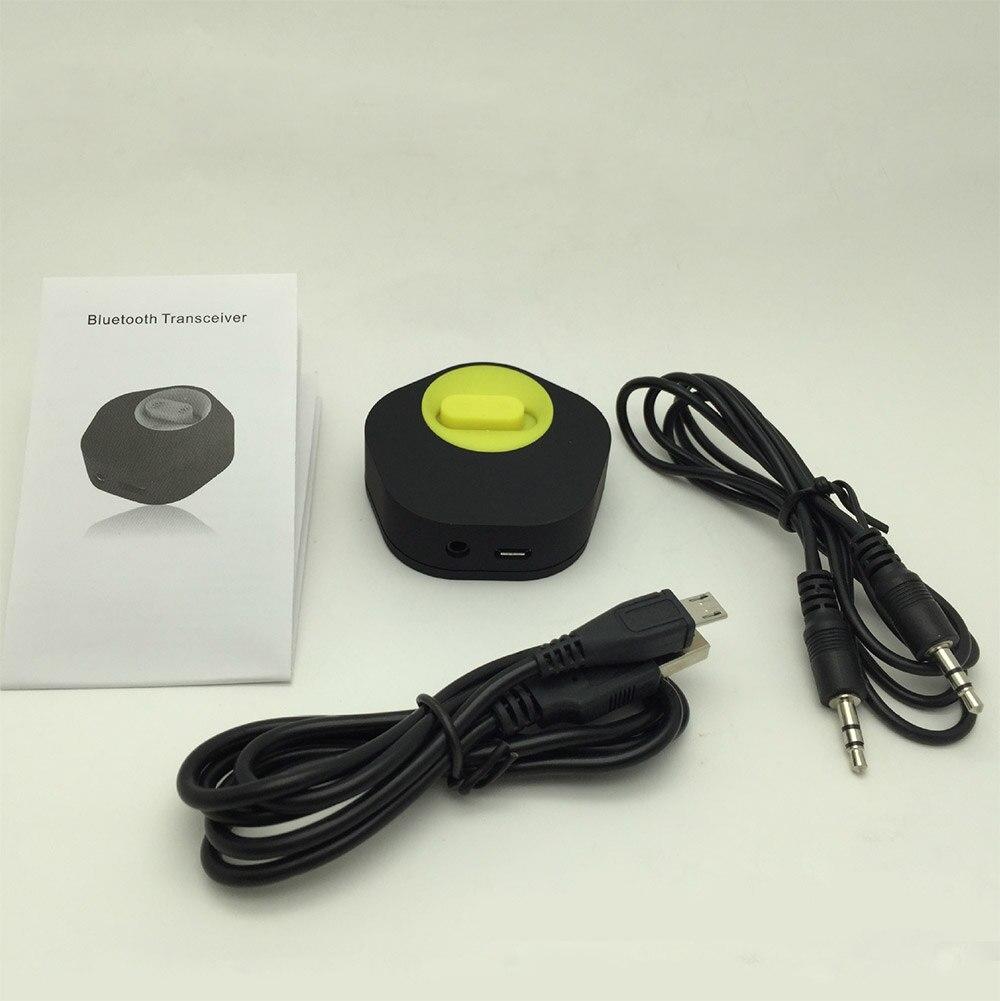 Bluetooth-Transmitter--Receiver-09