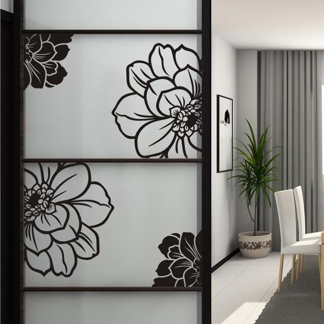 Bordi adesivi per pareti ikea cool bordi decorativi per - Adesivi da muro ikea ...