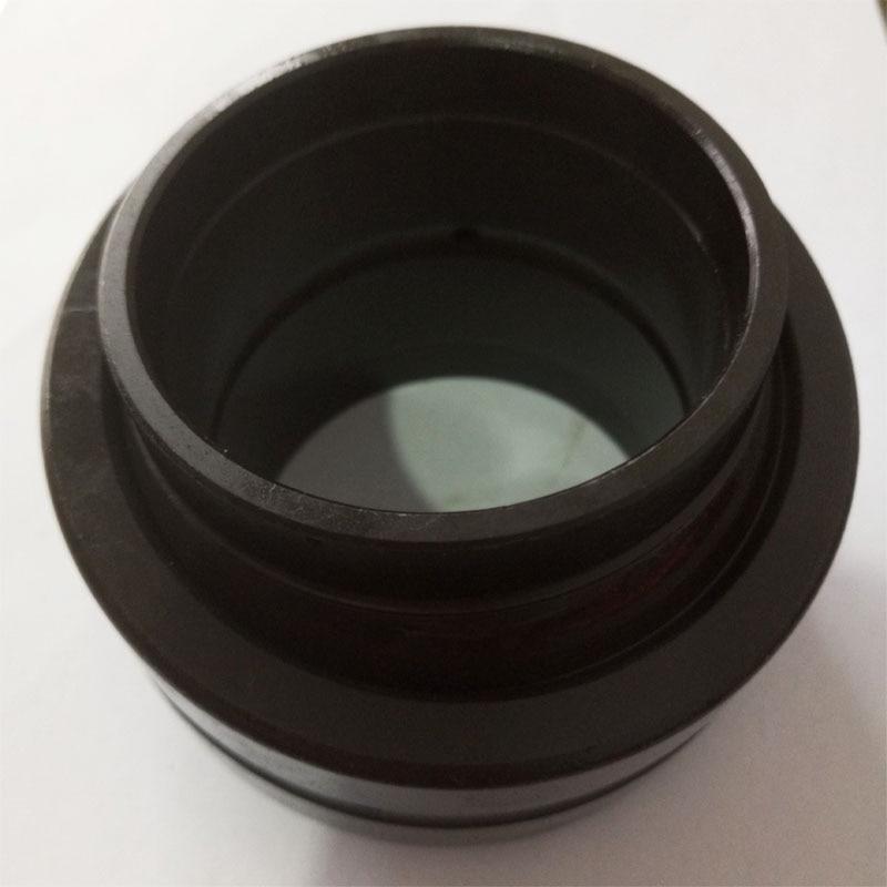 SHLNZB Bearing 1Pcs  GEEW100ES  100X150X100mm Spherical plain radial Bearing