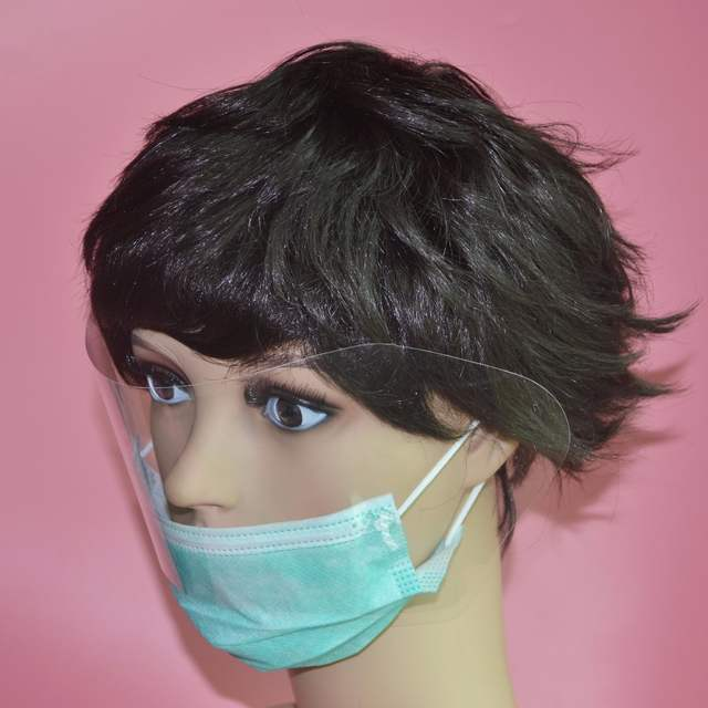 masque chirurgical lot de 100