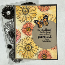 JC Metal Cutting Dies and Rubber Stamps Scrapbooking Cut Sunflower Card Making Craft Stencil Decor Model Album New