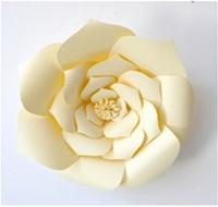1pc-30cm-flower-1