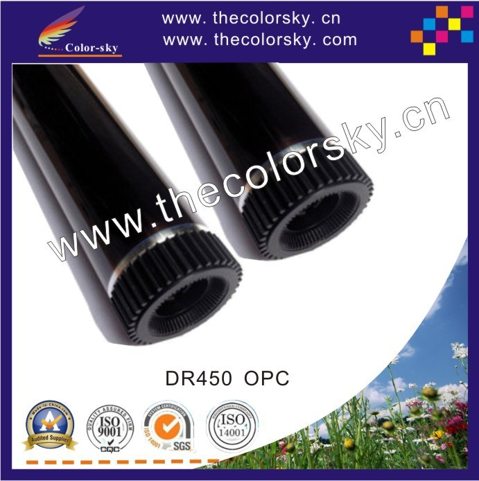 (CSOPC-B450) laser teile opc-trommel für brother dr2200 dr 2200 dr-2200 original farbdruck...