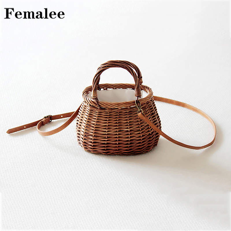 Femalee bags
