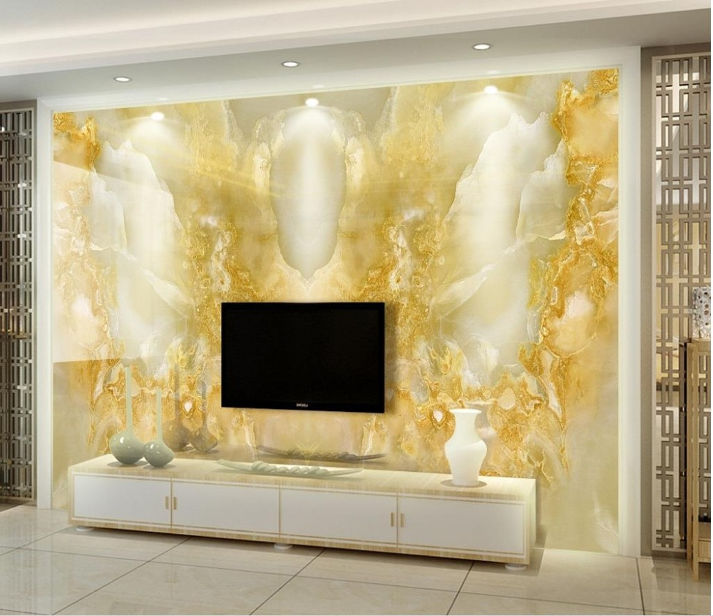 papel pintado para paredes de encargo d wallpaper simple mrmol jade fondo bao pared d