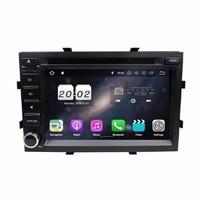 1024*600 четырехъядерный Android 8,1 автомобильный аудио dvd плеер Для Chevrolet Cobalt Spin Onix 2012 + с радио, GPS, WiFi Bluetooth зеркальная поверхность подключение