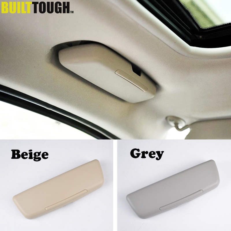 Car Armrest Box Storage Cup Holder Ashtray Rotatable For Ford Focus Mk2 05-11