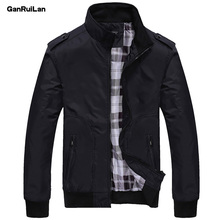 Men's Gothic Embroider Sequins Jackets performance Outfit Custom stage Party Coat