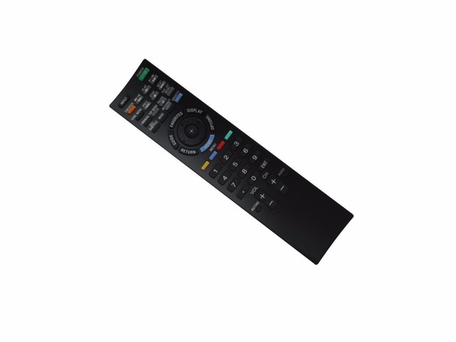 Drivers for Sony KDL-60EX703 BRAVIA HDTV