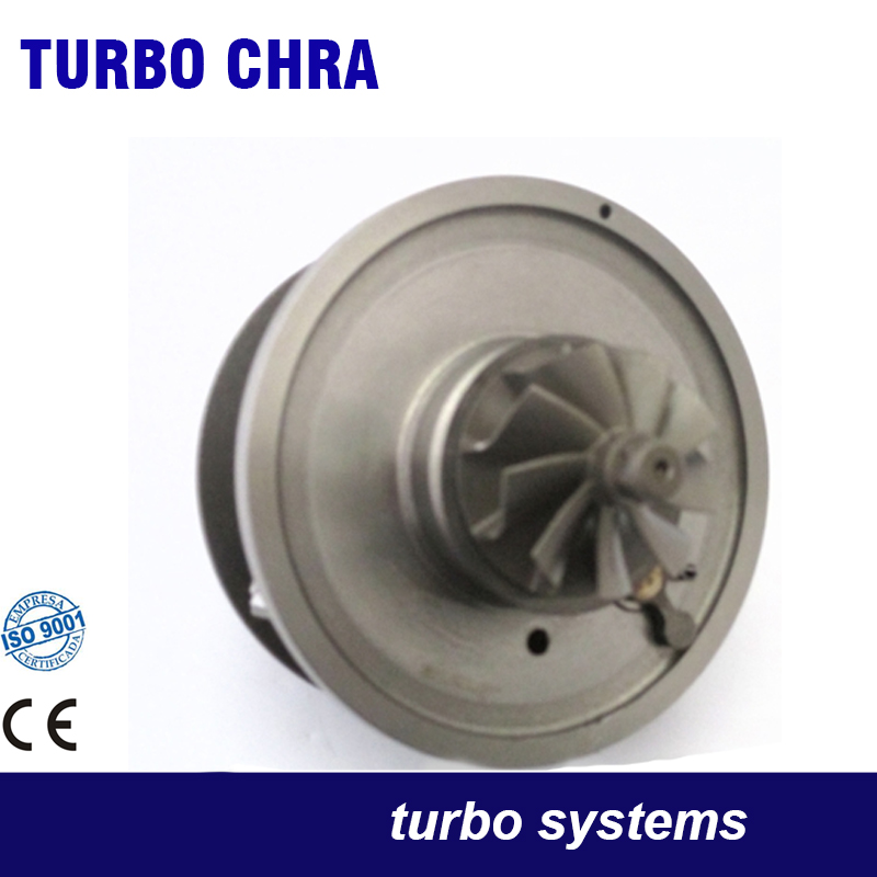 BV39 turbo cartridge 5439-988-0072 5439-970-0072 54399880072 54399700072 core chra for SEAT Leon 1.9TDI 2008-2009 ENGINE : BLS nowley nowley 8 5439 0 0