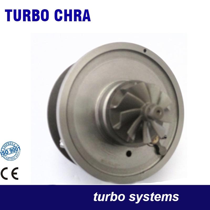 BV39 turbo cartridge 5439-988-0072 5439-970-0072 54399880072 54399700072 core chra for SEAT Leon 1.9TDI 2008-2009 ENGINE : BLS kp39 turbocharger core cartridge bv39 048 54399880048 54399700048 03g253019k chra for volkswagen caddy iii 1 9 tdi 105 hp bls