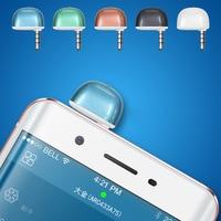 STB TV Ar Condicionado CHUNGHOP Universal IR Controle Remoto Infravermelho Para Android/iPhone
