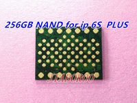 256GB HDD NAND Memory Flash For iphone 6SP 6S PLUS 5.5