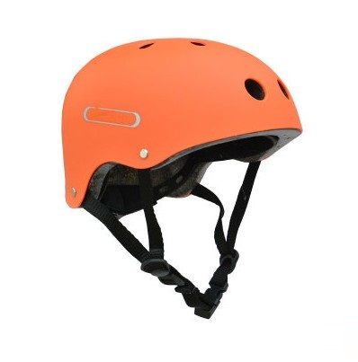 Atv,rv,boat & Other Vehicle Safety Climbing Helmet Hat For Aerial Work Fast Safety Insurance Climbing Rope Sport Harness Full Set Safety Rigging Hardware