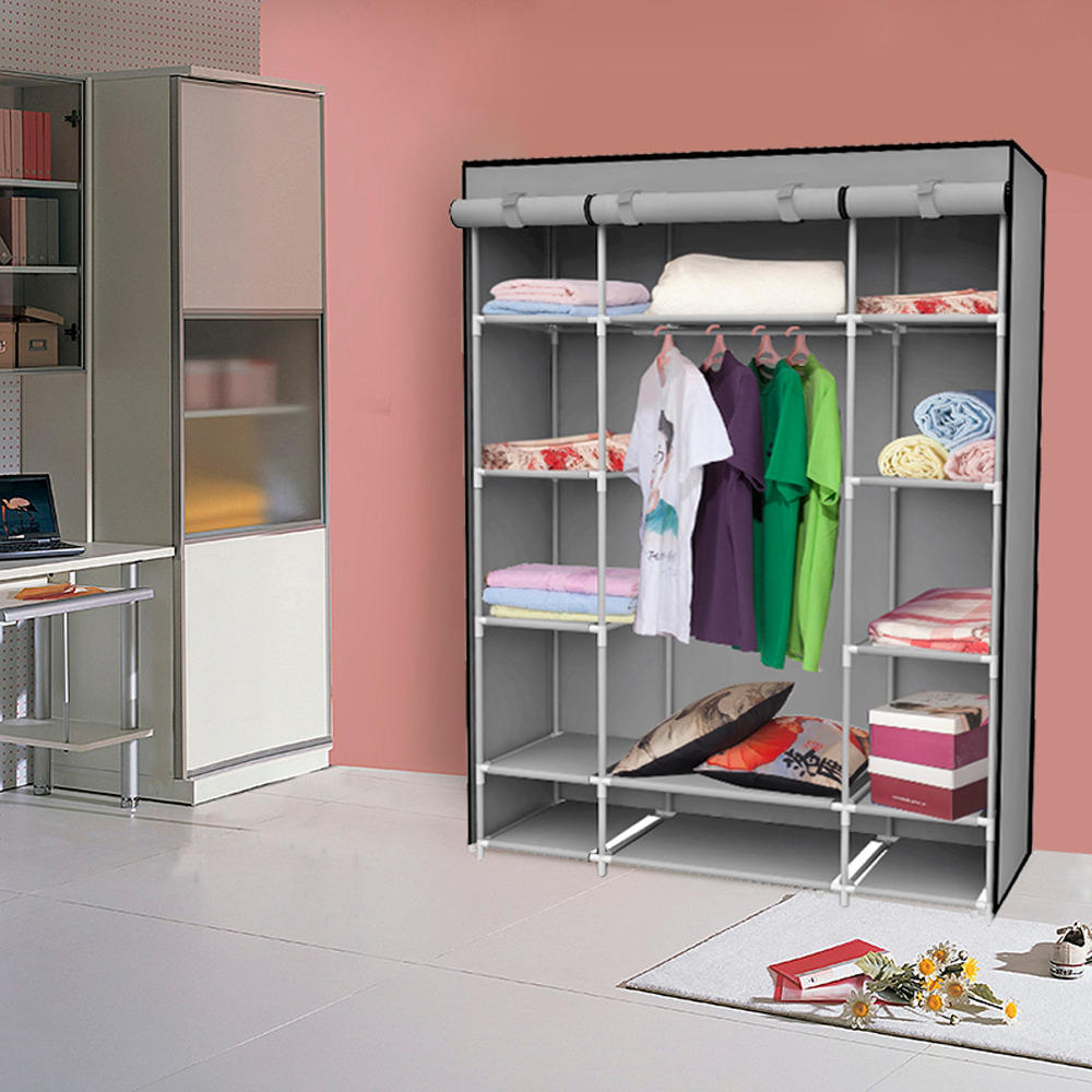 bedroom storage cabinets wardrobe closet small design cabinet residence ideas for in plan
