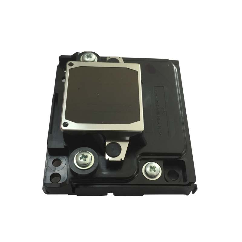 Original F182000 F168020 Printhead for Epson R250 R240 RX245 RX425 TX200 NX415 TX400 TX410 SX400 DX8400 RX520 TX415 print head