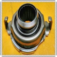New OEM 41421 39000 Clutch Release Bearing For Hyundai Tiburon Sonata Elantra