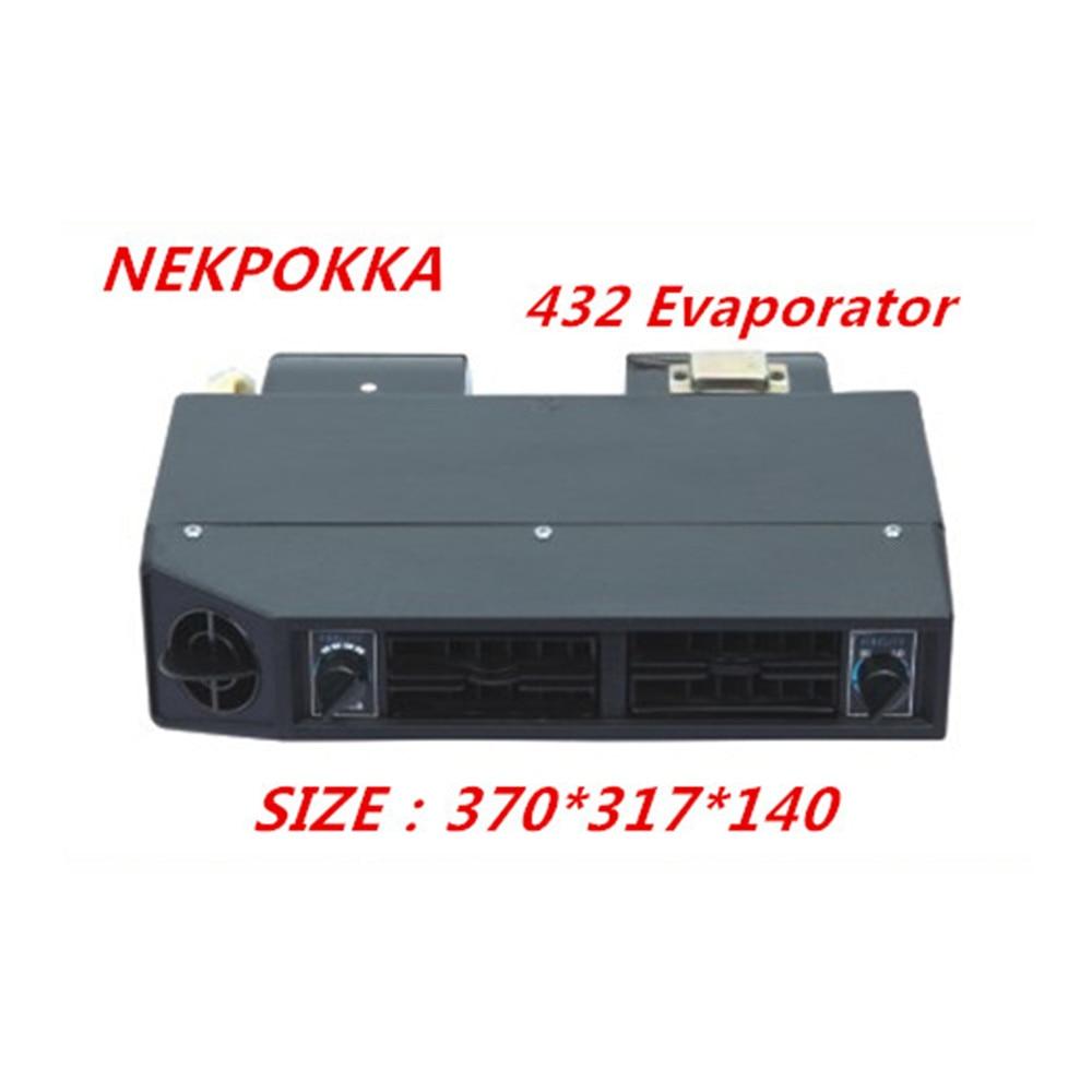 Automobile air conditioner refrigeration evaporator  air conditioner evaporator  evaporation core  truck evaporator air conditioner evaporator evaporator core evaporative air conditioner - title=