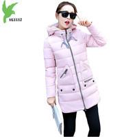 Hot-Sell-Plus-Size-7XL-Winter-Jacket-Women-2017-New-Europe-Style-Hooded-Slim-Medium-Long.jpg_200x200