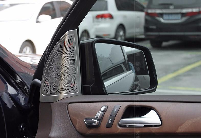 nay Benz xe Dáng 2