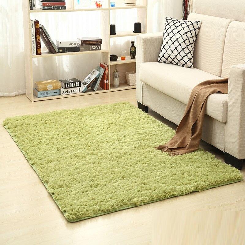Bettwäsche Rosa Farbe Super Weich Carpet Wohnzimmer/schlafzimmer Antiskid Soft Fruit 80 Cm Möbel & Wohnen