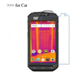На Алиэкспресс купить стекло для смартфона explosion proof screen protector film soft glass nano film for cat s31 s41 s50 s60 s30 s40 b15q not tempered glass