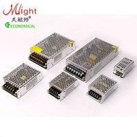 5 м 220 в SMD5050 Сид 360 шт./лот, гибкие светодиодные ленты света 6 вт водонепроницаемый IP65 из гостиная, сад, декоративный свет веревка