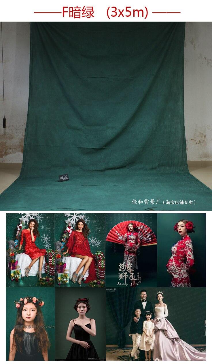 10x20ft Custom Tye-Die Muslin photo background wedding,100% cotton cloth hand made new born backdrops for photography studio