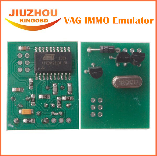 Vag immo emulator for vw for audi immobilizer emulator in auto key vag immo emulator for vw for audi immobilizer emulator in auto key programmers from automobiles motorcycles on aliexpress alibaba group cheapraybanclubmaster Image collections