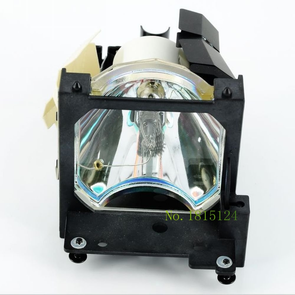 HITACHI CP-S420WA CP-X430 CP-X430W CP-X430WA CP-MCX2500 Projector Replacement Lamp -DT00471 / CPX430LAMP