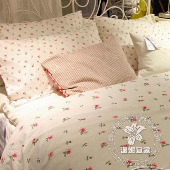 Copripiumino Flanella Matrimoniale Ikea.Us 58 09 Ikea 100 Cotton Bedding Duvet Cover Pillow Case Measurement In Ikea 100 Cotton Bedding Duvet Cover Pillow Case Measurementda Copripiumino