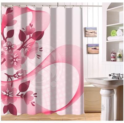 Elegant Shower Curtain online get cheap elegant shower curtains -aliexpress | alibaba