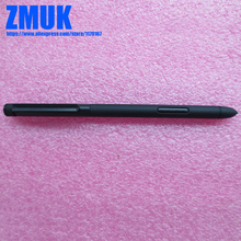 Новые оригинальные ручки для Lenovo ThinkPad Helix серии FRU 00hw281