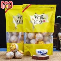 Premium Raw Puer Tea 250g China Yuunnan Natural Organic Health Ancient Tree Puerh Tea Chinese Lose Weight Puer Tea Green Food
