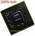 Испытание 100% очень хороший продукт G86-730-A2 G86 730 A2 bga чипсет