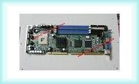 オリジナル工業用制御ボードPCA-6187VE rev.A2 PCA-6187 rev.A2