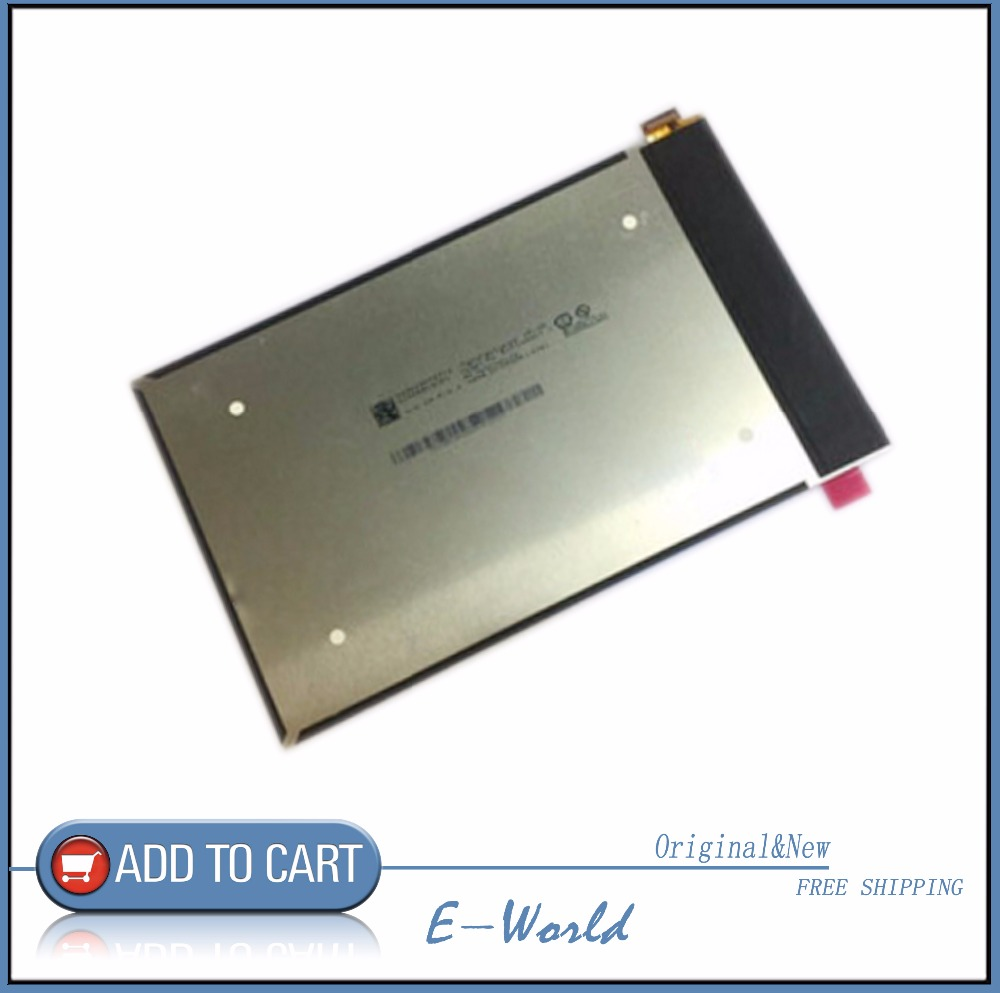 Original 10.1inch LCD screen B101UAN07.1 for tablet pc free shipping casio casio ltp 1363d 4a