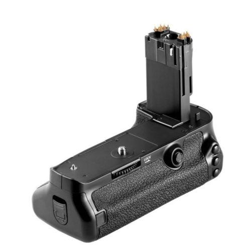 Battery Grip for Canon 5D Mark 4 IV 5DIV Vertical