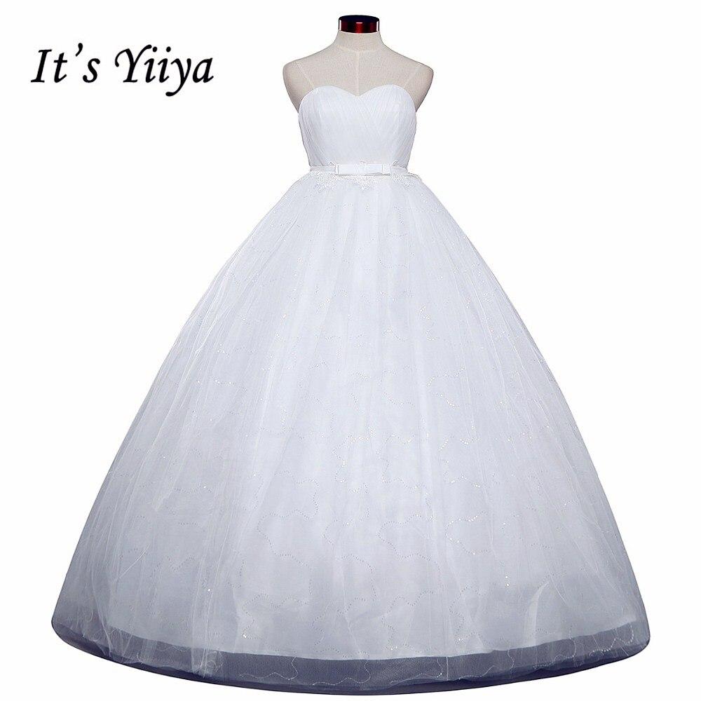 Фото секси платьепринцесса фото 349-71