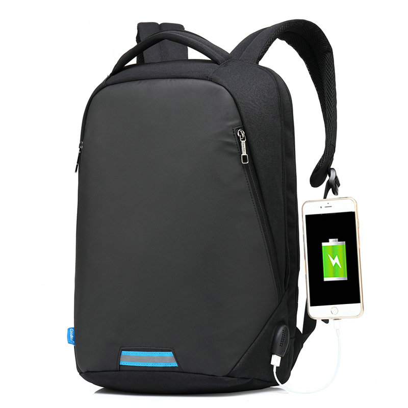 Men Backpack Multifunction USB Charging 15.6 Inch Laptop Backpack Fashion Anti Theft Business Backpacks Waterproof School Bags new design light slim backpack men lightweight 15 inch laptop notebook backpacks women waterproof business anti theft backpack