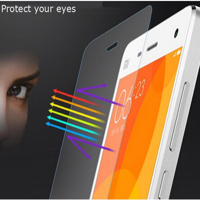 ORBMART HD 0.3mm 2.5D Explosionsgeschützter Displayschutz aus - Handy-Zubehör und Ersatzteile - Foto 3