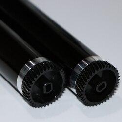2 sztuk kompatybilny bęben OPC do Kyocera TASKalfa 180 181 220 221 KM1648 bębna światłoczułego cylindra bębna
