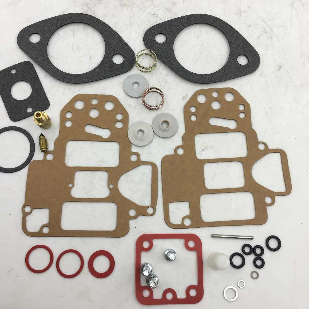 Detail Feedback Questions about SherryBerg CARB carburettor